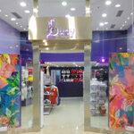 Centro Comercial Sambil Valencia