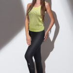 PANTALON DEPORTIVO SUPPORT WONDERFULL